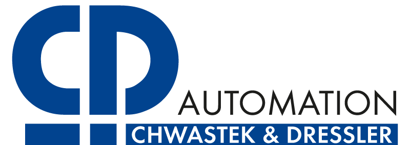 CD-Automation GmbH